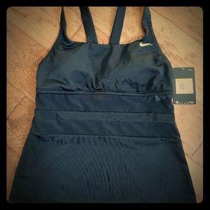 Women's medium Nike top